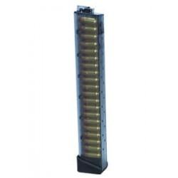 Chargeur ARP9/PCC9 Mid-Cap 60 billes avec fausses balles