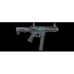G&G ARP9 JADE