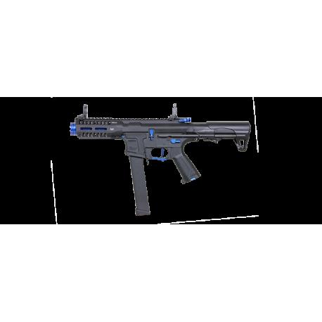 G&G ARP9 SKY