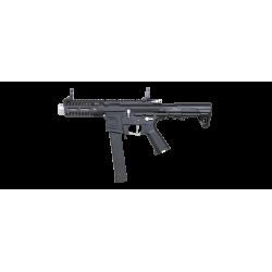G&G ARP9 ICE