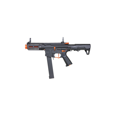G&G ARP9 AMBER