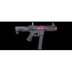G&G ARP9 Fire
