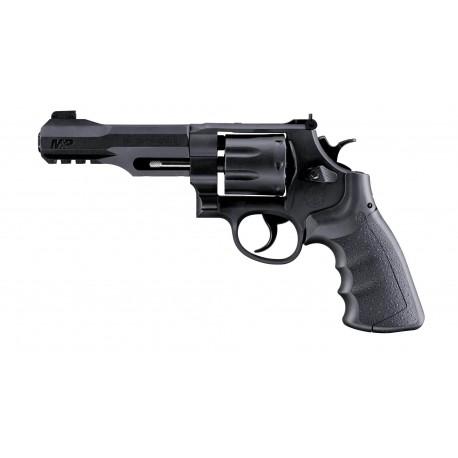 Revolver Co2 S&W R8 1,6J