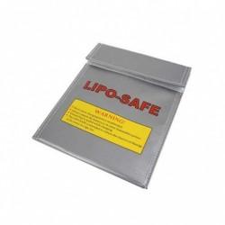 Sac a batterie LiPo
