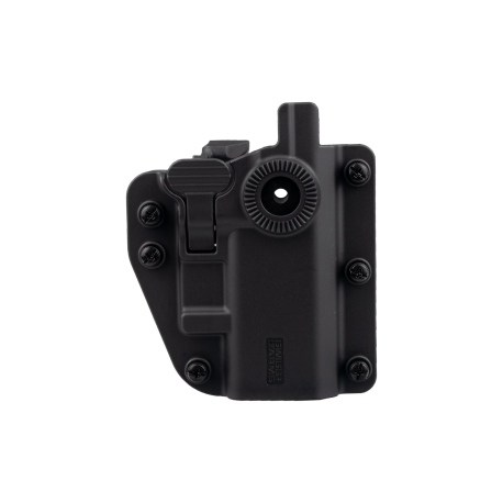 Holster Adapt-X Level 3 Black