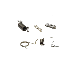 Kit ressorts Gearbox V2 SHS