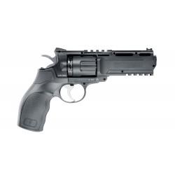 Réplique revolver Co2 Elite Force H8R 1,0J