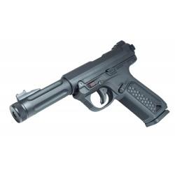 AAP-01 ASSASSIN GBB gaz Noir