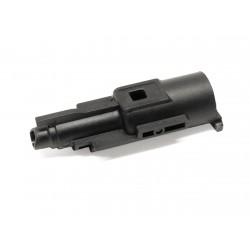 Nozzle pour AAP-01 Assassin