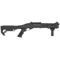 Fusil à pompe GR870 M-LOK Golden Eagle Gaz