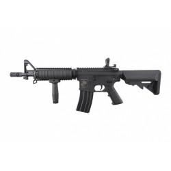 SA-C04 CORE Specna Arms