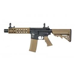 SA-C05 CORE - Half-Tan Specna Arms