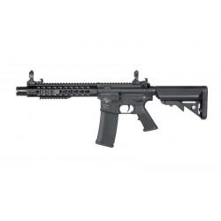 SA-C07 CORE Specna Arms