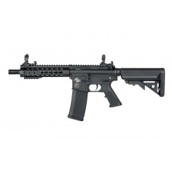 SA-C08 CORE Specna Arms