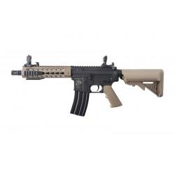 SA-C08 CORE - Half-Tan Specna Arms