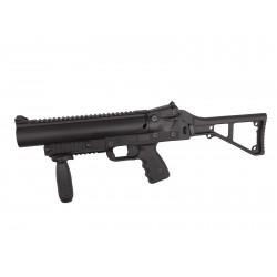 Lance grenades B&T GL-06 ASG