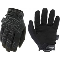 Gants Mechanix The Original® Covert