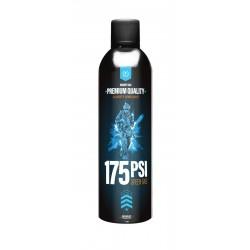 GAZ Powair 175 PSI 500ML