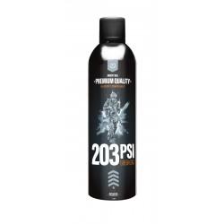 GAZ Powair 203 PSI 500ML