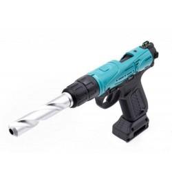 MAK Drill Kit C&C Tac pour AAP-01
