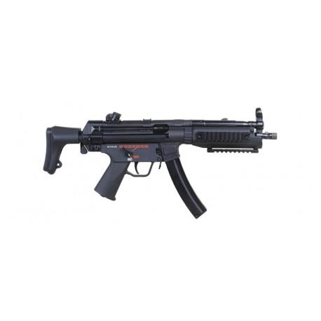 G&G MP5 TGM A3  ETU