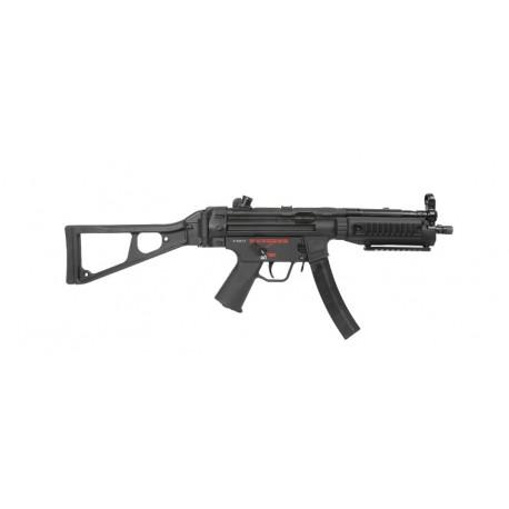 G&G MP5 PDW TGM A3  ETU