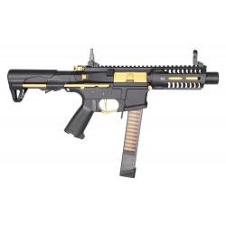 G&G ARP9 Stealth Gold (Série limitée)
