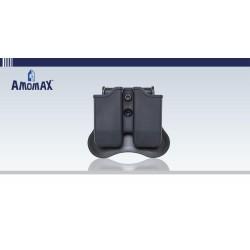 Amomax Magazine Pouch AM-MP for Beretta / HK