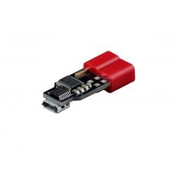 USB link pour CONTROL STATION - GATE