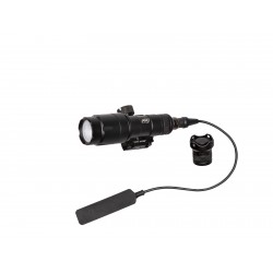 Lampe Tactique 300 lumens Series Strike Systems ASG