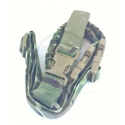Sangle 1 point Bungee 1000 multicam