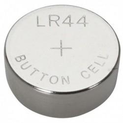 Pile 1.5V, AG13/LR44
