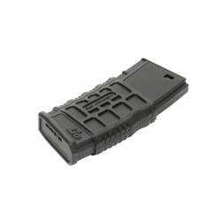 Chargeur M4/M16 Noir Hi-Cap 300 billes - G&G