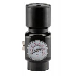 Régulateur HPA 0-150 psi GEN2 double sortie
