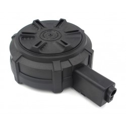 Chargeur Drum  G&G ARP9/PCC9