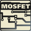 mosfet-ashx.png